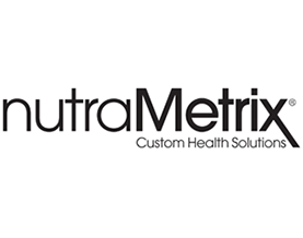 Nutrametrix