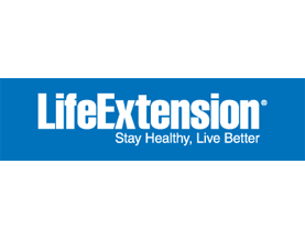 Life Extension Products
